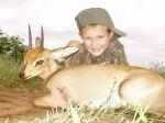 hunt35