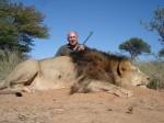 hunt41