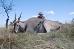 Hunting pics 129