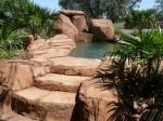 swembad1