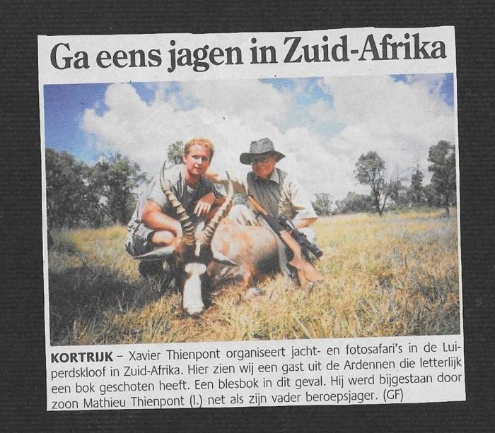 krant van west vlaanderen p2